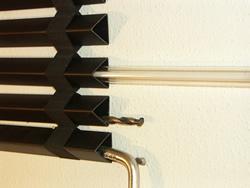 250-pos-dreieckig-detail-produktneuheiten-werbegeschenke